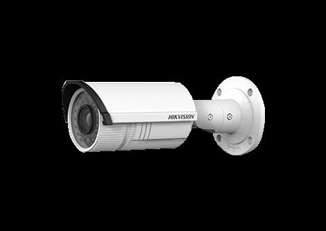 CCTV Security Cameras Bahrain