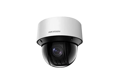 3mp 20x Optical Zoom 360 Pan Range Best Price In Bahrain