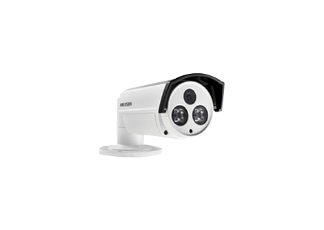 Hd 1080p Outdoor Exir Ip66 Bullet Camera Best Price In