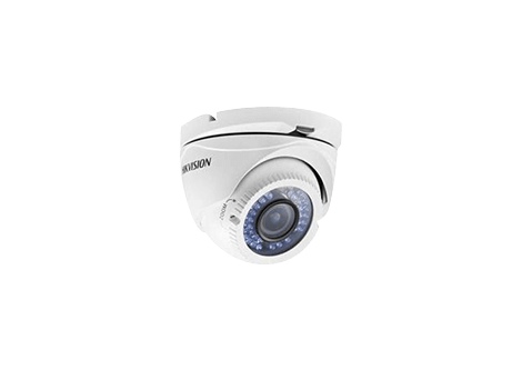CCTV Security Cameras Bahrain