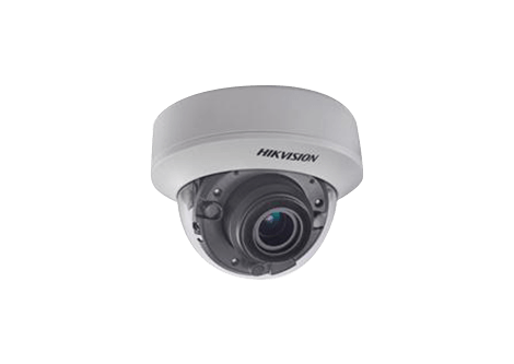 3mp 12vdc/24vac outdoor camera​