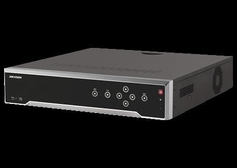 DS-7700NI-I4 series